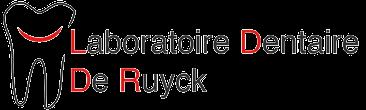 Laboratoire Dentaire De Ruyck